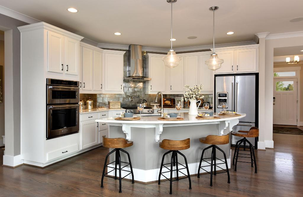Belmont raleigh nc Kitchen design center raleigh nc